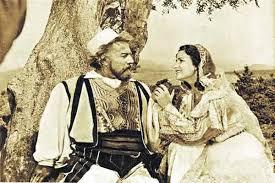Video/A ishte dashuri martesa e Skënderbeut me Donikën?