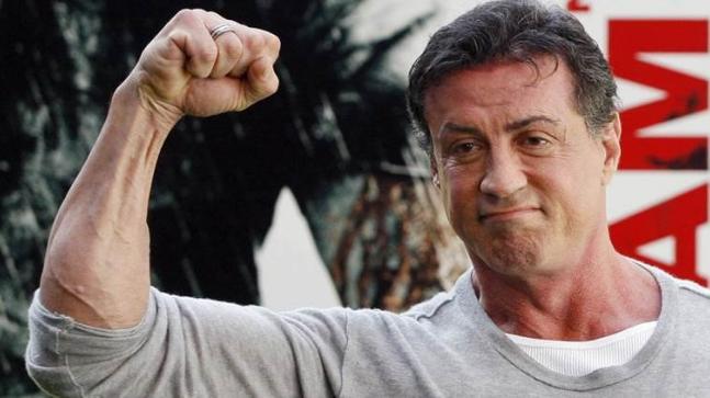 Sylvester Stallone ka vdekur?! Vëllai i tij: Cila mendje e keqe i bën këto