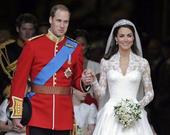 Fallxhorja i parashikon fatin kur ishte 13 vjeçe  zbulohet një video e rrallë e Kate Middleton