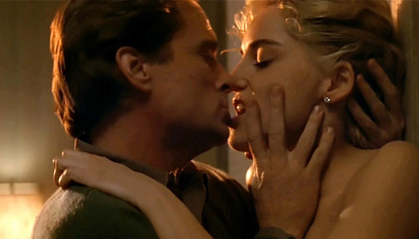 Отрывки эротических моментов в фильмах видео