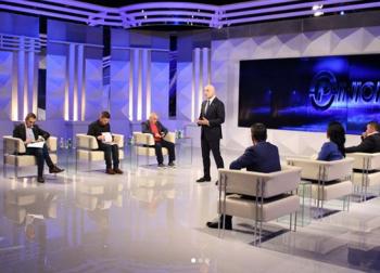 Video Opinion  Fier  vrasja që tronditi Shqipërinë