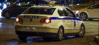 Si Facebook u zbuloi vrasësin e një shqiptari në Greqi