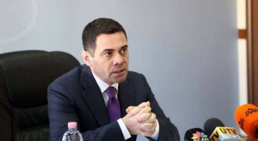 Qeveria merr borxh për të larë borxhe  plot 500 milionë euro