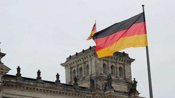 Qeveria gjermane rekomandoi që BE-ja të fillojë negociata me Maqedoninë