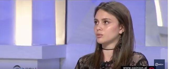 Krijon aplikacionin për veshjet, vajza nga Kosova lë pa fjalë Fevziun