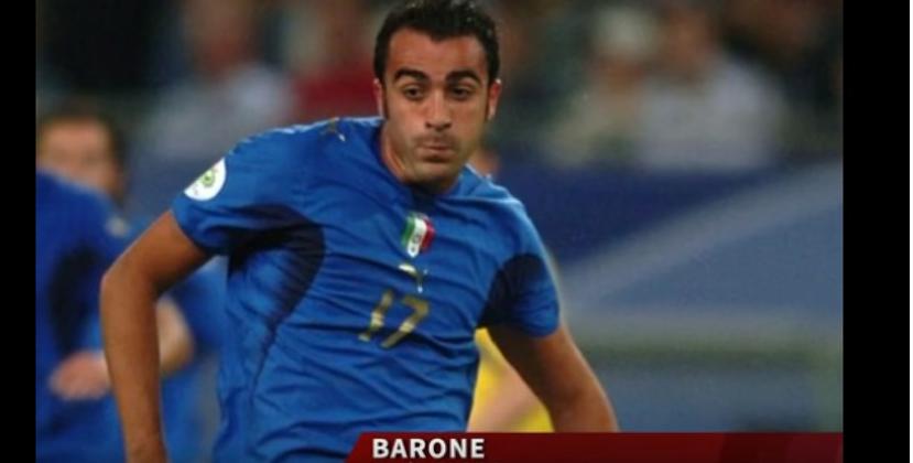 Video/ Formacioni më i dobët i Botërorëve, kush është futbollisti shqiptar në listën e dështakëve