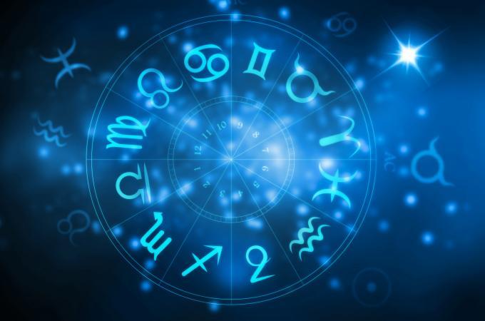 Horoskopi ditor  22 maj 2019
