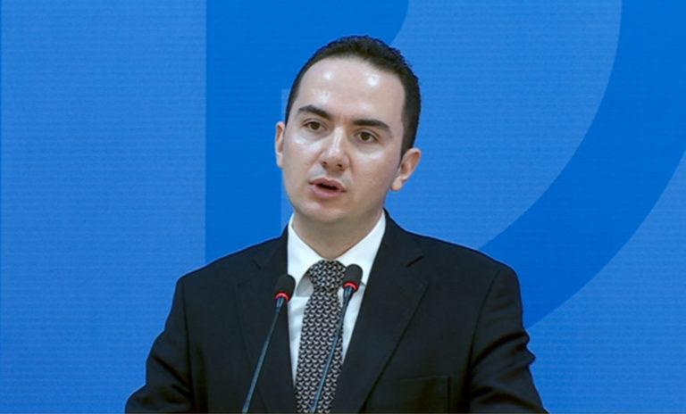 Përgjimet e Shullazit, PD: Rama mbron Ergys Çyrbjen, s'lejon arrestimin nga Prokuroria
