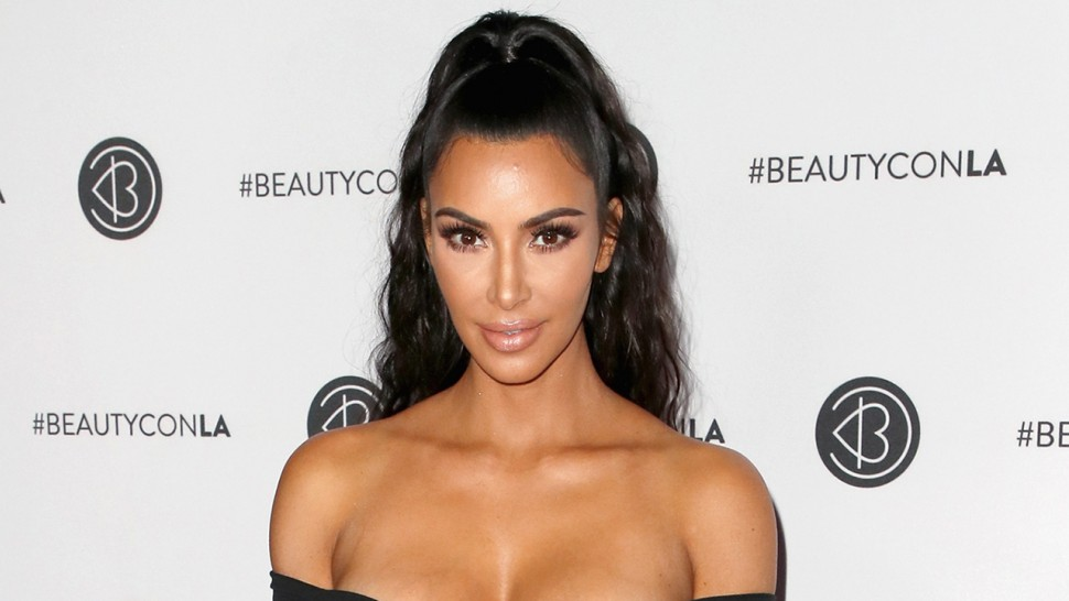 Kim Kardashian nuk do te shkojë pas Kaneyt do të jetojë pranë nënës së saj