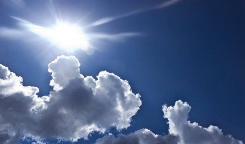 Parashikimi i motit dhe temperaturat për sot