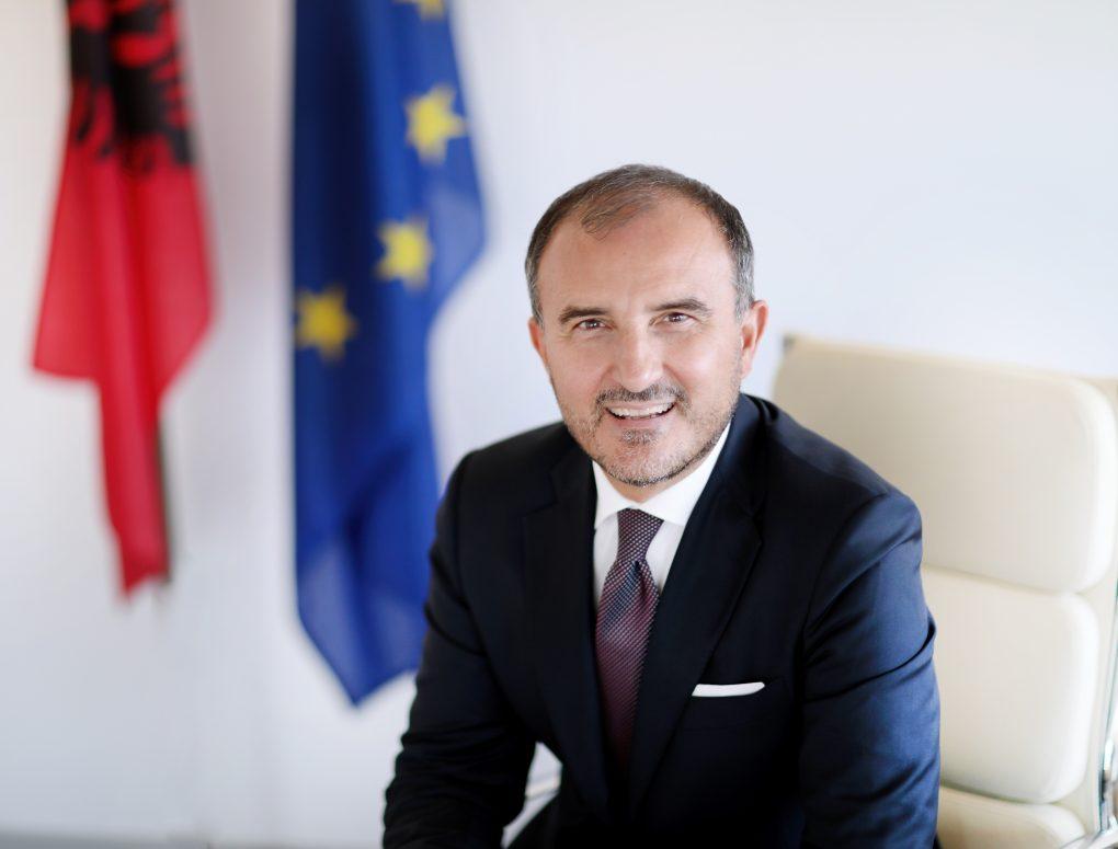 Soreca në KE  Diskutim për situatën politike në Shqipëri