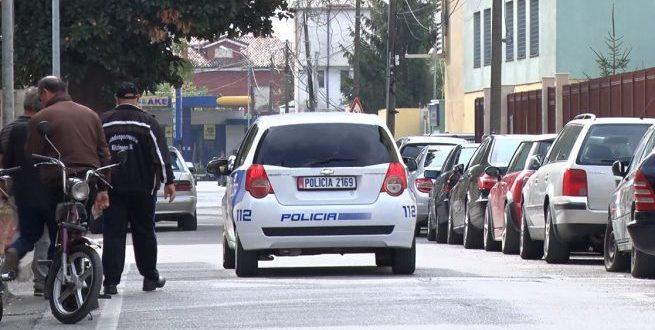 Zbulohet skema e mashtrimit me TVSH  25 urdhër arreste në Tiranë