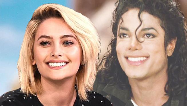 U përfol se po kurohet për shëndetin mendor reagon vajza e Michael Jackson