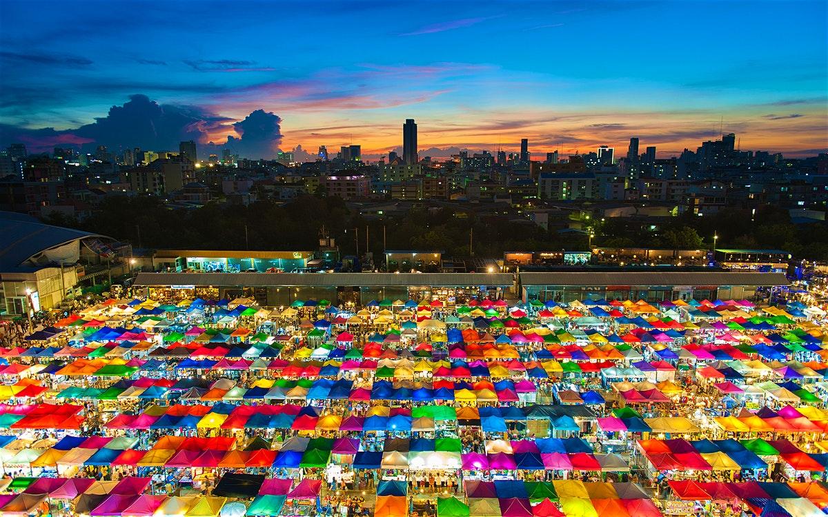 cfa1576a48fa4bad04a586438daba57a-bangkok