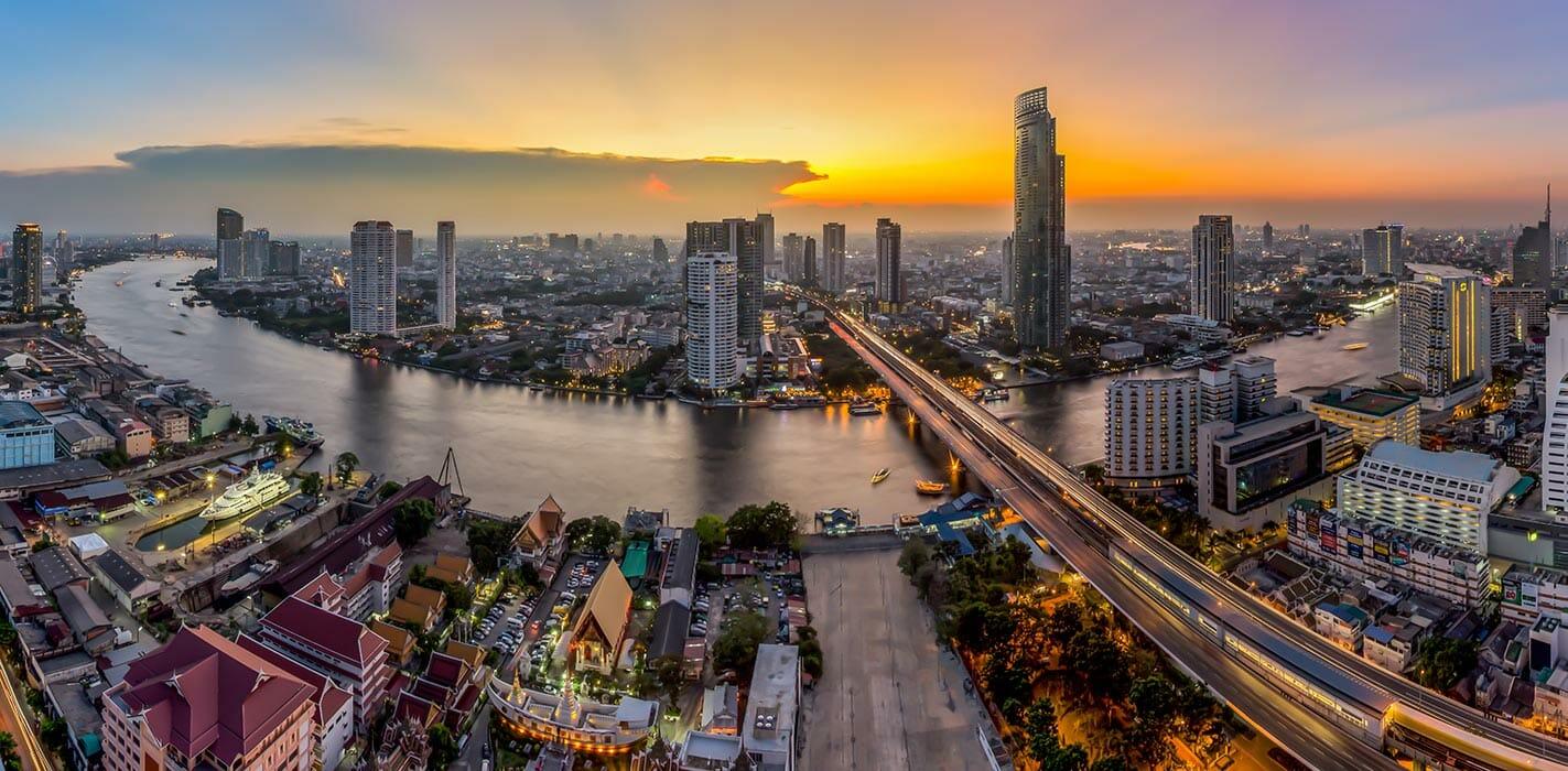 fun-facts-about-bangkok