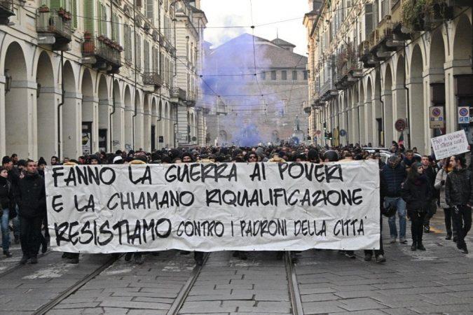 Torino-5-675x450