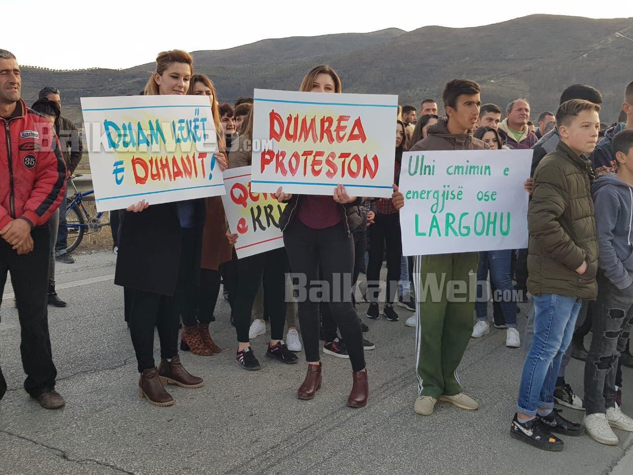 elbasan-protesta-2
