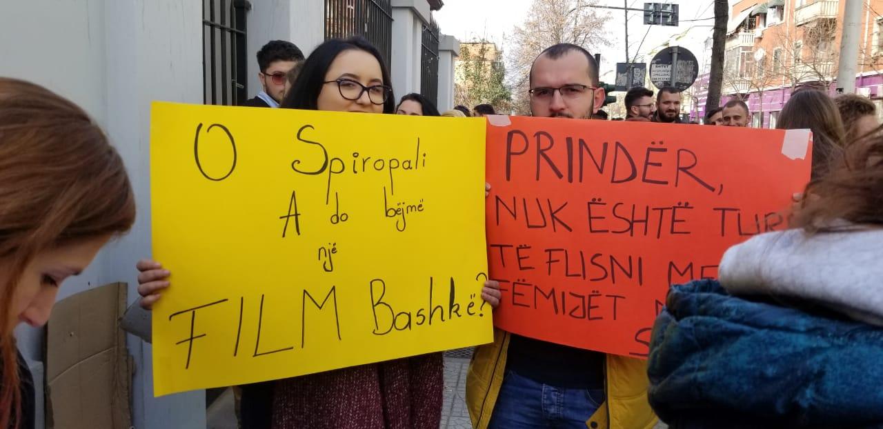 protesta-per-Kavajen-3