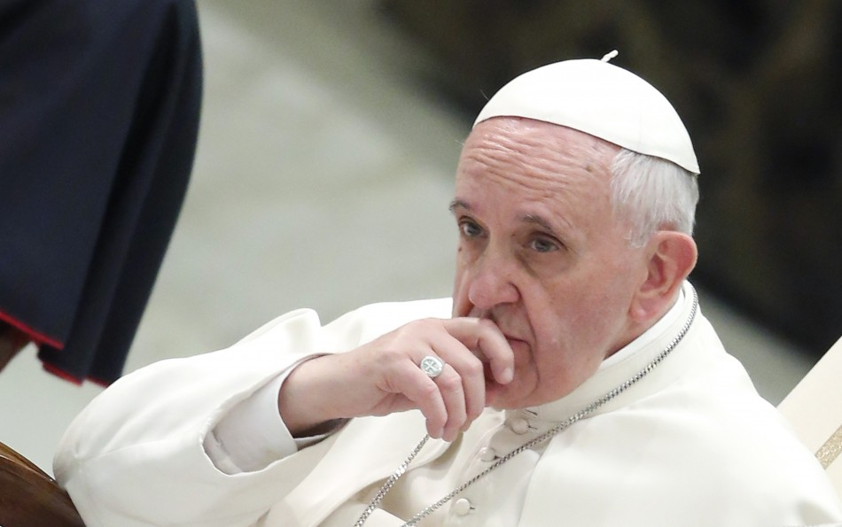 dy-kardinale-kunder-papes-per-abuzimet-seksuale-te-prifterinjve