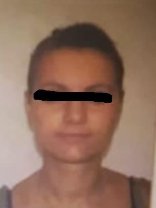 E. Bici, foto e dale nga policia si e dyshuar se ka marrë pjesë në grabitje por që jeton në Gjermani prej kohësh