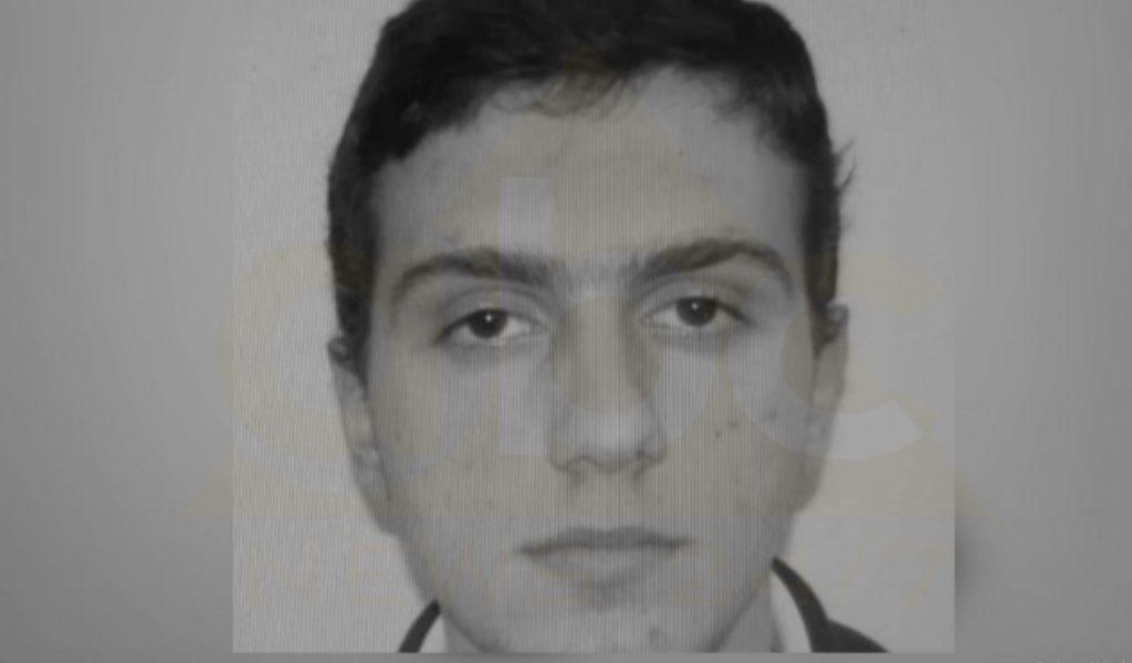 Ibrahim Lici