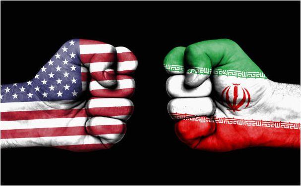 shba-fokusi-yne-kryesor-eshte-parandalimi-i-gabimeve-te-iranit