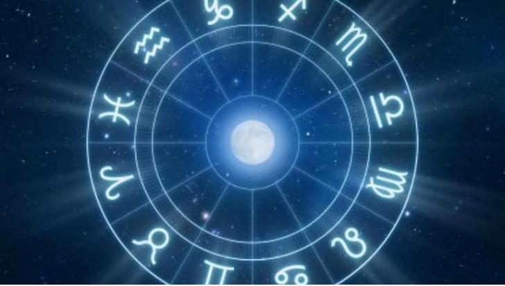 Horoskopi 12 Nëntor 2019