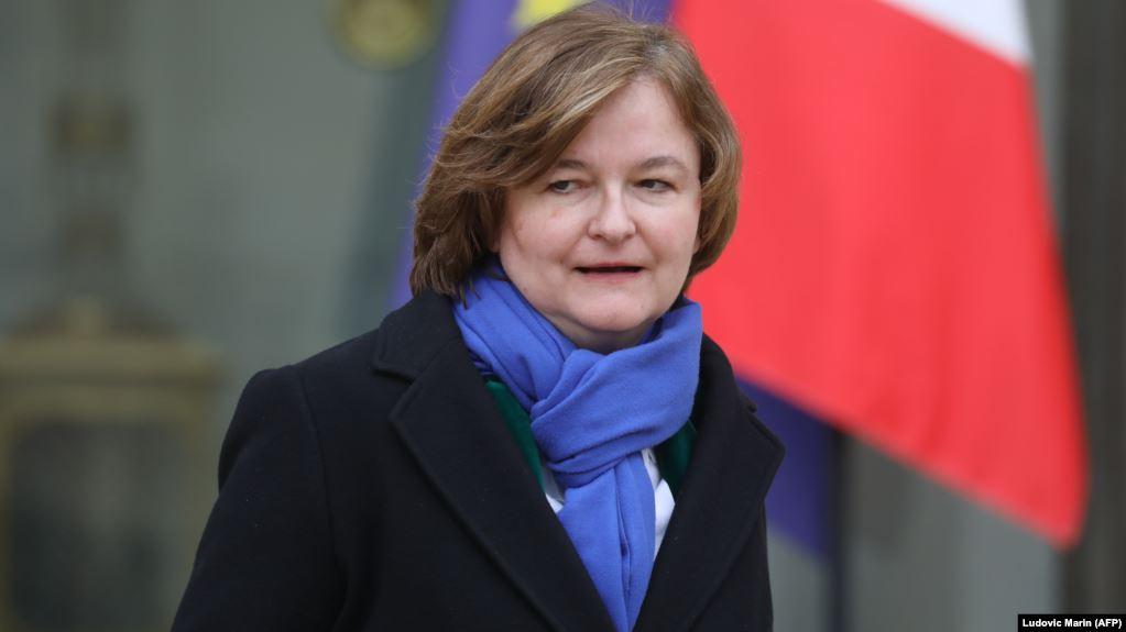 Eurodeputetja franceze  Ballkani  aspak i gatshëm për anëtarësim në BE