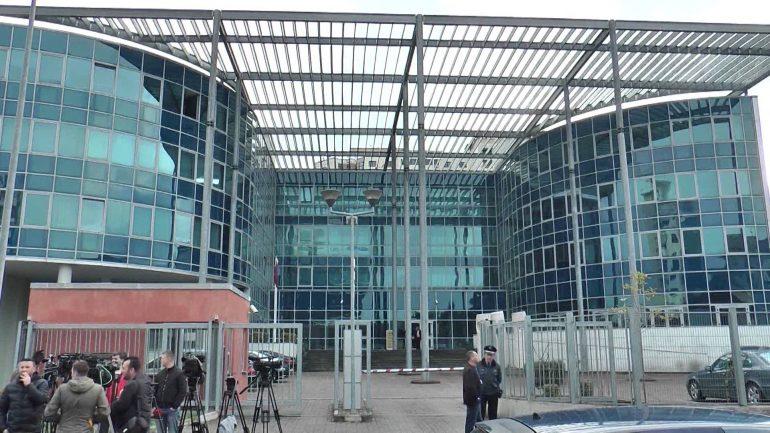 Krimet e Rënda kërkojnë zgjatjen e hetimeve ndaj grupit  Bajri