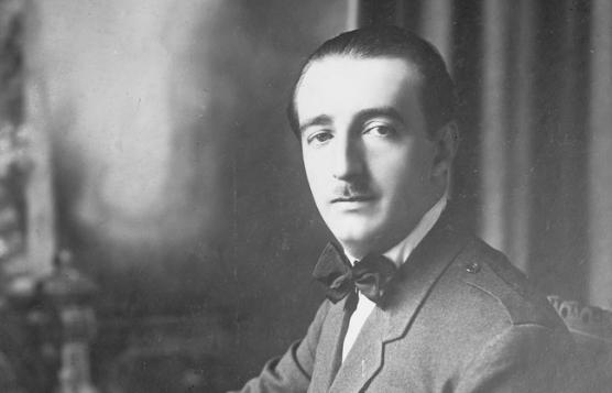 Le Figaro 1924  Ahmet Zogu e ka situatën nën kontroll në Shqipëri
