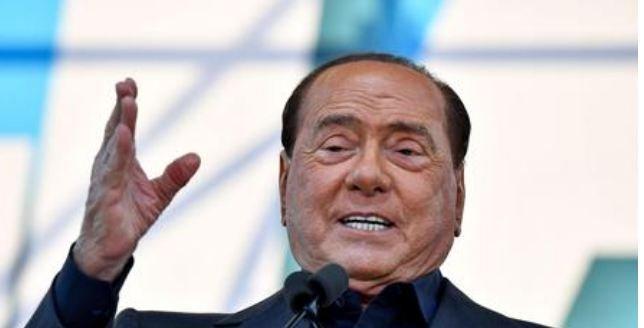Ka bashkëpunuar me mafien  Berlusconi nuk pranon të dëshmojë para gjykatës