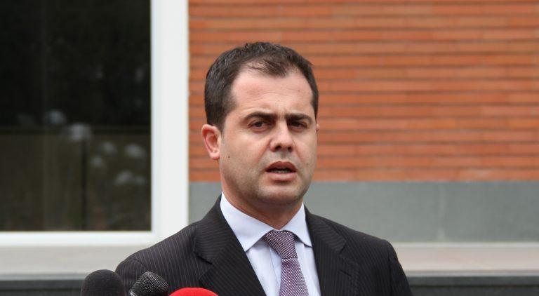 Reforma Zgjedhore  Bylykbashi  Kemi gati propozime konkrete