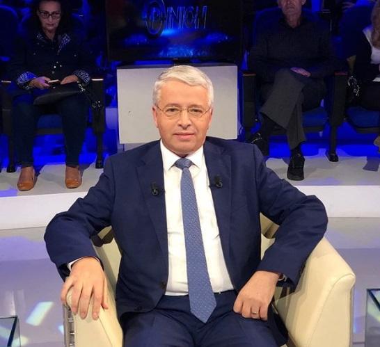 Lirimi i Alvin Berishës  Lleshaj  Operacioni u bë nga shteti shqiptar