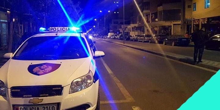 Të shtënat në Bulqizë  policia jep detaje si u kërcënua biznesmeni