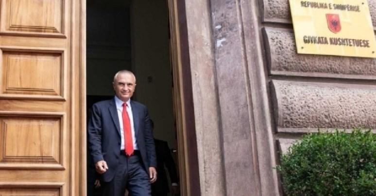 Komisioni i Venecias i jep të drejtë Presidentit për emërimet kushtetuese