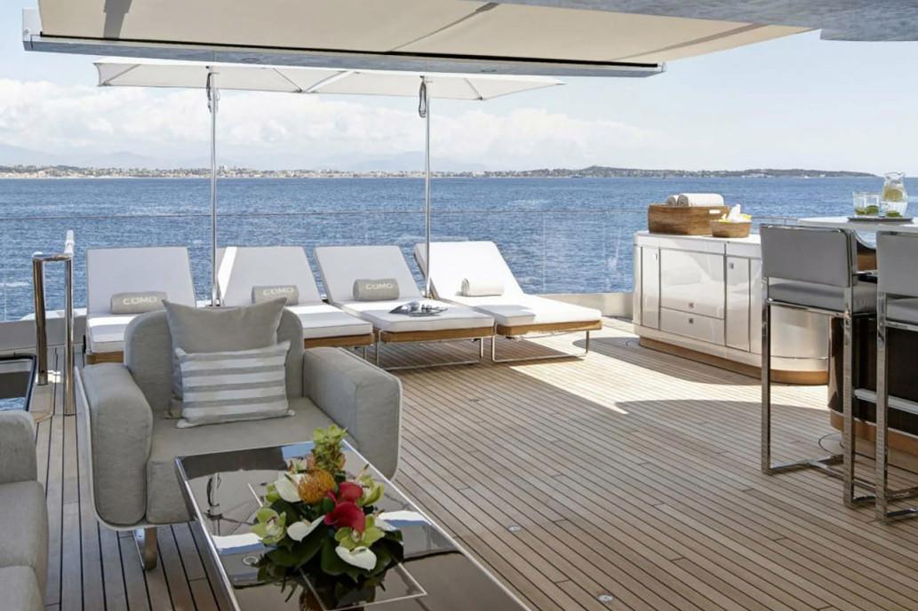 bannon-yacht-5