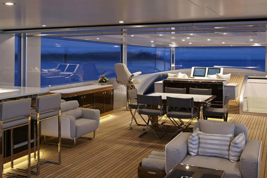 bannon-yacht-6