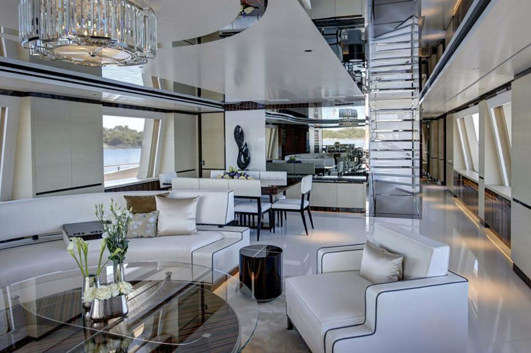 bannon-yacht-7