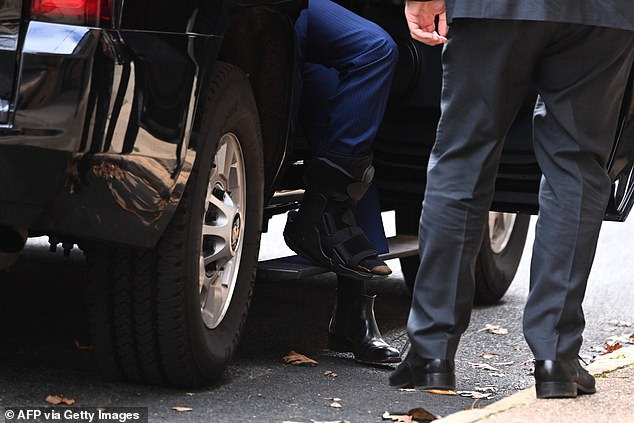 36320046-9006635-Doctors_want_Joe_Biden_to_wear_the_boot_for_several_weeks-a-5_1607040034635